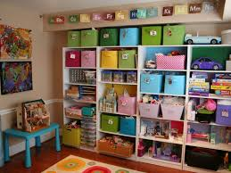 Maximize Space In Small Bedroom Bedroom 65 Storage Space For Small Bedrooms Kids Small Bedroom