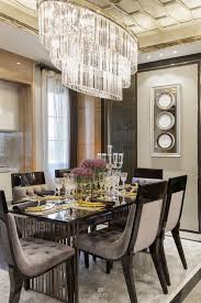exclusive dining room furniture. Interior Design Inspirations For Your Luxury Dining Room. Check More At Http:// Exclusive Room Furniture