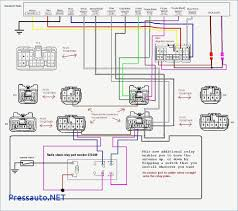 fiesta st wiring diagram zhuju me fiesta st wiring diagram best ford fiesta wiring diagram 2009 focus diagrams with new st