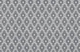 Patterned Wallpaper Mesmerizing How We Create Striped And Patterned Wallpaper