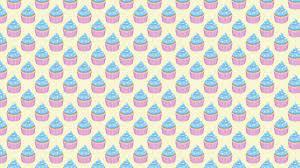cupcake pattern HD wallpapers
