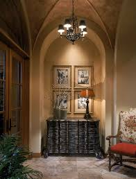 custom spanish style furniture. jauregui architects interiors u0026 construction portfolio of luxury custom homes spanish style furniture