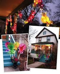 outdoor gingerbread decorations outdoor gingerbread house decorations diy outdoor gingerbread house decorations