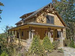 house plans for mountain homes small mountain house plans best home vacation mountain cabin plans home
