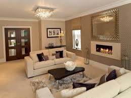inspiring living room light fixture ideas stunning home decorating ideas with light fixture ideas for living