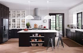 ikea kitchen lighting ideas. ikea kitchen lighting right fireside design build ideas h