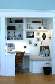 Home office ideas small spaces work Creative Tiny Home Office Tiny Office Space Tiny Office Ideas Tiny Office Space Ideas To Save Space Tiny Home Office Chapbros Tiny Home Office Gorgeous Small Home Office Ideas By The Tiny
