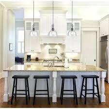 single pendant lighting amazing single pendant light over island best ideas about kitchen regarding the awesome