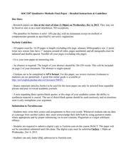 Sample Sociology Essay   Enhydra I     d Sleep With Resume Write Sociology Paper Best Writing