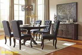 dining room tall dining room chairs new tall dining room table createfullcircle black leather