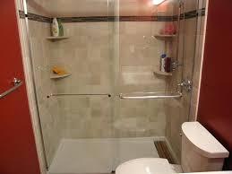 remove bathtub install shower medium size of walk in tile shower stall installation cost