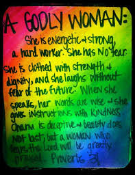 Proverbs 31 Woman Quotes Impressive A Godly Woman Proverbs 48 Notable Quotables Pinterest 48