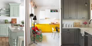 Home Staging Comment Refaire Sa Cuisine à Moindre Coût Frizbiz