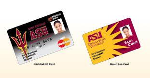 Card com Sun Asu Future1story