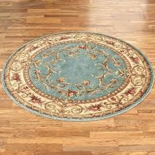 round braided rugs 4 foot round rug furniture idea elegant 4 foot round rugs trend as