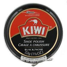 kiwi shoe care shoe polish