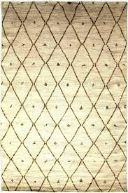 tile rug tile rug area rug style area rugs tile jute area rug pier 1 tile tile rug tile rug ivory pier 1 area rugs