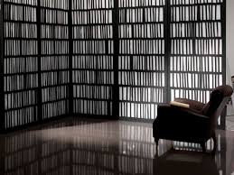 Decorative Metal Wall Covering