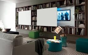 Soggiorno moderno u2022 100 idee per il salotto perfetto u2022 arredo