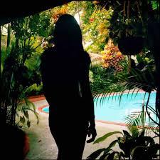 diary of a sex tourist a photo essay boing boing 1 szo6elaaixszbtbr ts8vg