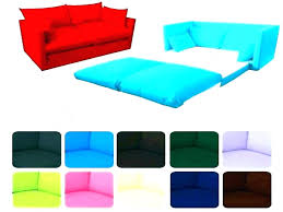 fold out chair bed for kids. Contemporary Out Enchanting Fold Out Chair Fancy Kids Flip Sofa Foam Bed   On Fold Out Chair Bed For Kids N