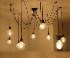 medium size of inspirational nordic vintage chandelier lamp pendant lamps e e edison loftart decorative chandelier