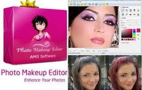 photo makeup editor 1 81