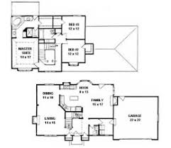 2000 sq ft house plans. 2000 Square Foot 2 Story House Plans Christmas Ideas Best Image Sq Ft 0