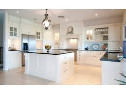 Kitchen Cabinet Makers Reviews Burgess Kitchens Cabinet Makers Kitchen Renovations Designs