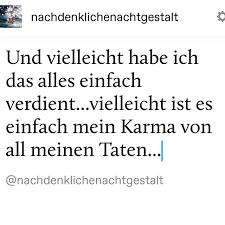 Photos In Instagram About Hashtag Gefühlschaos