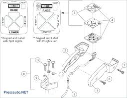 Full size of western plow troubleshooting images free ex les blizzard snow wiring diagram image collections archived