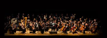 Classical Photo Classical Concerts In Orange County Ny Hudson Valley