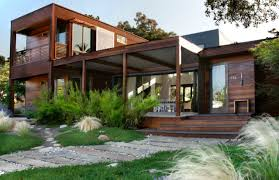 unique architectural designs. 25 Unique Architectural Home Design Ideas Unique Architectural Designs