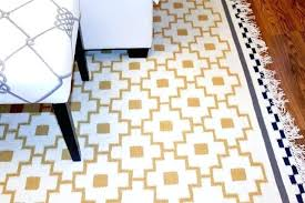 ikea rugs usa outdoor rugs area home design ideas at oriental rugs ikea usa rugs runners