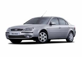 fuse box ford mondeo mk3 Ford Mondeo Wagon fuse box diagram locate fuses and relays