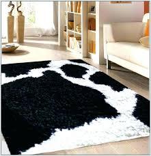 cowhide rugs whole cowhide print rug cow print rug white cowhide rug rugs home decorating ideas cowhide rugs