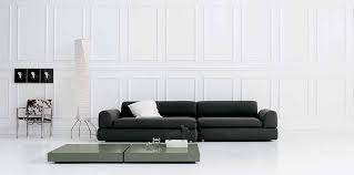 modern italian contemporary furniture design. Attractive Italian Modern Sofa Contemporary Sofas Jesse Motivate Furniture 6 Design E