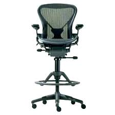 high office chair. Nice High Desk Office Chair 15 Stool Standing For Amazing Unique Simpleminimalist Valuable 8, Picture Size 600x600 Posted By At July 18, 2018 K