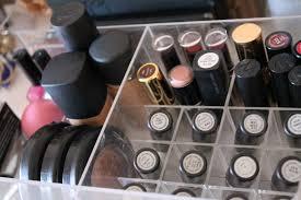 makeup storage nicolea 8704 8710