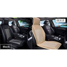 blow air conditioning car wind car seat cover summer cushion pad cool air cushion cooling ventilation
