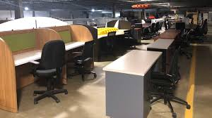 Office furniture interior design Working Table Used Office Furniture Strongproject Used Commercial Office Furniture Chicago