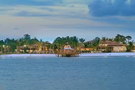 evergrene palm beach gardens. Evergrene Palm Beach Gardens Homes For Sale Photo #1