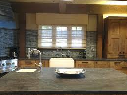 slate repair maintenance costs how much granite countertops cost per square foot