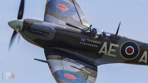 spitfire aircraft. gallery: spitfire aircraft