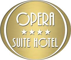 Office Class Office Class Llc Opera Suite Hotel Armenia Export Catalog