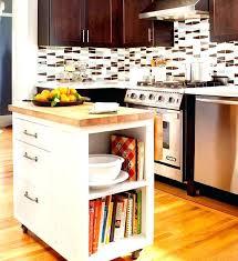 portable kitchen island ideas. Beautiful Ideas Small Portable Kitchen Island Ideas Kitchenette Definition On Portable Kitchen Island Ideas O