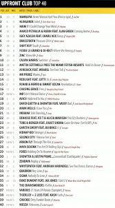 Music Archives Mattiasettimelli