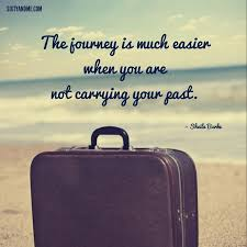 40 Most Beautiful Journey Quotes And Sayings For Inspiration Custom Quotes Journey