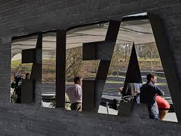 ticket sales records fifa records over 2 3million world cup ticket sales bizwatchnigeria ng