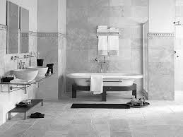 the best of small black and white bathroom. Bunch Ideas Of Black White Bathroom Blinds Marble On Top Sink With Iron Faucet Small The Best And